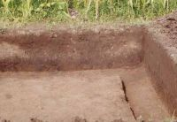 Cronica Cercetărilor Arheologice din România, Campania 2002. Raportul nr. 186, Siret, Dealul Ruina<br /><a href='http://foto.cimec.ro/cronica/2002/186/siret4.jpg' target=_blank>Priveşte aceeaşi imagine într-o fereastră nouă</a>