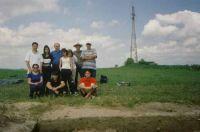 Cronica Cercetărilor Arheologice din România, Campania 2002. Raportul nr. 186, Siret, Dealul Ruina<br /><a href='http://foto.cimec.ro/cronica/2002/186/siret9a.jpg' target=_blank>Priveşte aceeaşi imagine într-o fereastră nouă</a>