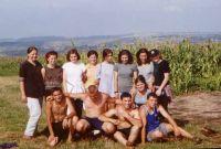 Cronica Cercetărilor Arheologice din România, Campania 2002. Raportul nr. 186, Siret, Dealul Ruina<br /><a href='http://foto.cimec.ro/cronica/2002/186/siret9b.jpg' target=_blank>Priveşte aceeaşi imagine într-o fereastră nouă</a>