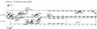 Cronica Cercetărilor Arheologice din România, Campania 2002. Raportul nr. 188, Stelnica, Grădiştea Mare<br /><a href='http://foto.cimec.ro/cronica/2002/188/04.jpg' target=_blank>Priveşte aceeaşi imagine într-o fereastră nouă</a>