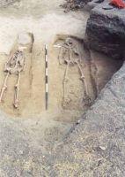 Cronica Cercetărilor Arheologice din România, Campania 2002. Raportul nr. 188, Stelnica, Grădiştea Mare<br /><a href='http://foto.cimec.ro/cronica/2002/188/05.jpg' target=_blank>Priveşte aceeaşi imagine într-o fereastră nouă</a>