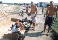 Cronica Cercetărilor Arheologice din România, Campania 2002. Raportul nr. 188, Stelnica, Grădiştea Mare<br /><a href='http://foto.cimec.ro/cronica/2002/188/02.jpg' target=_blank>Priveşte aceeaşi imagine într-o fereastră nouă</a>