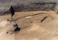 Cronica Cercetărilor Arheologice din România, Campania 2002. Raportul nr. 188, Stelnica, Grădiştea Mare<br /><a href='http://foto.cimec.ro/cronica/2002/188/07.jpg' target=_blank>Priveşte aceeaşi imagine într-o fereastră nouă</a>