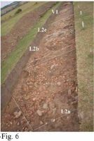 Chronicle of the Archaeological Excavations in Romania, 2002 Campaign. Report no. 192, Suplacu de Barcău, Corău ob. 3<br /><a href='http://foto.cimec.ro/cronica/2002/192/suplacfig6-8-doc-1.jpg' target=_blank>Display the same picture in a new window</a>