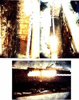 Chronicle of the Archaeological Excavations in Romania, 2002 Campaign. Report no. 200, Târgovişte, Biserica Grecilor<br /><a href='http://foto.cimec.ro/cronica/2002/200/d04.jpg' target=_blank>Display the same picture in a new window</a>
