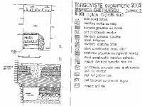 Cronica Cercetărilor Arheologice din România, Campania 2002. Raportul nr. 200, Târgovişte, Biserica Grecilor<br /><a href='http://foto.cimec.ro/cronica/2002/200/d07.jpg' target=_blank>Priveşte aceeaşi imagine într-o fereastră nouă</a>
