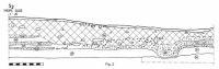 Cronica Cercetărilor Arheologice din România, Campania 2002. Raportul nr. 205, Teregova, La luncă (La Hideg, Znamen)<br /><a href='http://foto.cimec.ro/cronica/2002/205/fig2.jpg' target=_blank>Priveşte aceeaşi imagine într-o fereastră nouă</a>