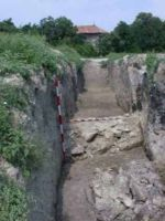 Chronicle of the Archaeological Excavations in Romania, 2002 Campaign. Report no. 212, Vaslui<br /><a href='http://foto.cimec.ro/cronica/2002/212/photo10-02-8-22-13-43.jpg' target=_blank>Display the same picture in a new window</a>
