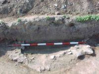 Chronicle of the Archaeological Excavations in Romania, 2002 Campaign. Report no. 212, Vaslui<br /><a href='http://foto.cimec.ro/cronica/2002/212/photo14-96-10-1-04-11.jpg' target=_blank>Display the same picture in a new window</a>