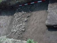 Chronicle of the Archaeological Excavations in Romania, 2002 Campaign. Report no. 212, Vaslui<br /><a href='http://foto.cimec.ro/cronica/2002/212/photo2-02-8-22-13-26.jpg' target=_blank>Display the same picture in a new window</a>