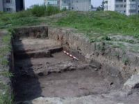 Chronicle of the Archaeological Excavations in Romania, 2002 Campaign. Report no. 212, Vaslui<br /><a href='http://foto.cimec.ro/cronica/2002/212/photo3-02-8-22-13-26.jpg' target=_blank>Display the same picture in a new window</a>