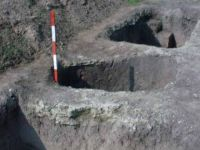 Chronicle of the Archaeological Excavations in Romania, 2002 Campaign. Report no. 212, Vaslui<br /><a href='http://foto.cimec.ro/cronica/2002/212/photo4-96-10-1-03-41.jpg' target=_blank>Display the same picture in a new window</a>
