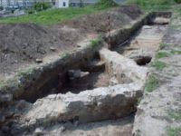 Chronicle of the Archaeological Excavations in Romania, 2002 Campaign. Report no. 212, Vaslui<br /><a href='http://foto.cimec.ro/cronica/2002/212/photo6-02-8-22-13-32.jpg' target=_blank>Display the same picture in a new window</a>