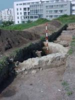Chronicle of the Archaeological Excavations in Romania, 2002 Campaign. Report no. 212, Vaslui<br /><a href='http://foto.cimec.ro/cronica/2002/212/photo6-96-10-1-03-54.jpg' target=_blank>Display the same picture in a new window</a>