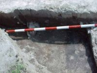 Chronicle of the Archaeological Excavations in Romania, 2002 Campaign. Report no. 212, Vaslui<br /><a href='http://foto.cimec.ro/cronica/2002/212/photo8-02-8-22-13-36.jpg' target=_blank>Display the same picture in a new window</a>