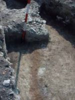 Chronicle of the Archaeological Excavations in Romania, 2002 Campaign. Report no. 212, Vaslui<br /><a href='http://foto.cimec.ro/cronica/2002/212/photo9-96-10-1-04-01.jpg' target=_blank>Display the same picture in a new window</a>