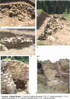 Chronicle of the Archaeological Excavations in Romania, 2003 Campaign. Report no. 63, Covasna, Curmătura (In Cier)<br /><a href='http://foto.cimec.ro/cronica/2003/063/covasna-pl-2.jpg' target=_blank>Display the same picture in a new window</a>