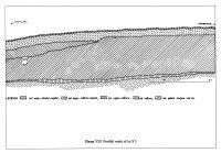Cronica Cercetărilor Arheologice din România, Campania 2003. Raportul nr. 67, Desa, Castraviţa<br /><a href='http://foto.cimec.ro/cronica/2003/067/desa-castravita-pl-8.jpg' target=_blank>Priveşte aceeaşi imagine într-o fereastră nouă</a>