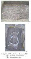 Cronica Cercetărilor Arheologice din România, Campania 2003. Raportul nr. 70bis, Dudeştii Vechi, Movila lui Deciov (Östelep)<br /><a href='http://foto.cimec.ro/cronica/2003/070bis/planse2.jpg' target=_blank>Priveşte aceeaşi imagine într-o fereastră nouă</a>