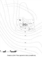 Cronica Cercetărilor Arheologice din România, Campania 2003. Raportul nr. 72, Feteşti, La Schit<br /><a href='http://foto.cimec.ro/cronica/2003/072/Fetesti-003.jpg' target=_blank>Priveşte aceeaşi imagine într-o fereastră nouă</a>