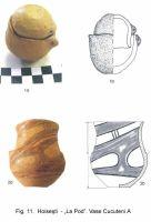 Cronica Cercetărilor Arheologice din România, Campania 2003. Raportul nr. 87, Hoiseşti, La Pod<br /><a href='http://foto.cimec.ro/cronica/2003/087/Hoisesti-11.jpg' target=_blank>Priveşte aceeaşi imagine într-o fereastră nouă</a>