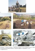 Chronicle of the Archaeological Excavations in Romania, 2003 Campaign. Report no. 88, Hunedoara, Grădina Castelului (Platou)<br /><a href='http://foto.cimec.ro/cronica/2003/088/hd-gradina-castelului-1.jpg' target=_blank>Display the same picture in a new window</a>