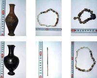 Chronicle of the Archaeological Excavations in Romania, 2003 Campaign. Report no. 109, Mangalia<br /><a href='http://foto.cimec.ro/cronica/2003/109/Mangalia-ci-2-1.jpg' target=_blank>Display the same picture in a new window</a>