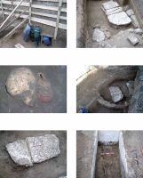 Chronicle of the Archaeological Excavations in Romania, 2003 Campaign. Report no. 109, Mangalia<br /><a href='http://foto.cimec.ro/cronica/2003/109/Mangalia-ci-2.jpg' target=_blank>Display the same picture in a new window</a>