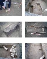 Chronicle of the Archaeological Excavations in Romania, 2003 Campaign. Report no. 109, Mangalia<br /><a href='http://foto.cimec.ro/cronica/2003/109/Mangalia-ci-3.jpg' target=_blank>Display the same picture in a new window</a>