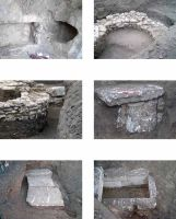 Chronicle of the Archaeological Excavations in Romania, 2003 Campaign. Report no. 109, Mangalia<br /><a href='http://foto.cimec.ro/cronica/2003/109/Mangalia-ci-4.jpg' target=_blank>Display the same picture in a new window</a>
