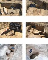Chronicle of the Archaeological Excavations in Romania, 2003 Campaign. Report no. 113, Mangalia<br /><a href='http://foto.cimec.ro/cronica/2003/113/Mangalia-ANL-1.jpg' target=_blank>Display the same picture in a new window</a>