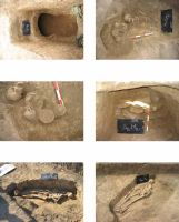 Chronicle of the Archaeological Excavations in Romania, 2003 Campaign. Report no. 113, Mangalia<br /><a href='http://foto.cimec.ro/cronica/2003/113/Mangalia-ANL-2.jpg' target=_blank>Display the same picture in a new window</a>