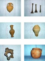 Chronicle of the Archaeological Excavations in Romania, 2003 Campaign. Report no. 113, Mangalia<br /><a href='http://foto.cimec.ro/cronica/2003/113/Mangalia-ANL-5.jpg' target=_blank>Display the same picture in a new window</a>