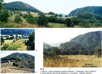 Chronicle of the Archaeological Excavations in Romania, 2003 Campaign. Report no. 122, Covasna, Curmătura (In Cier)<br /><a href='http://foto.cimec.ro/cronica/2003/122/meresti-dambul-pipasilor-pl-2.jpg' target=_blank>Display the same picture in a new window</a>