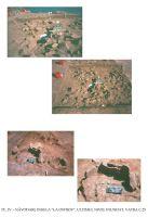 Cronica Cercetărilor Arheologice din România, Campania 2003. Raportul nr. 130, Năvodari, La Ostrov (Lacul Taşaul)<br /><a href='http://foto.cimec.ro/cronica/2003/130/navodari-tasaul-pl-4.jpg' target=_blank>Priveşte aceeaşi imagine într-o fereastră nouă</a>
