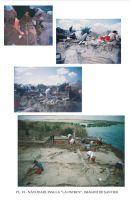 Cronica Cercetărilor Arheologice din România, Campania 2003. Raportul nr. 130, Năvodari, La Ostrov (Lacul Taşaul)<br /><a href='http://foto.cimec.ro/cronica/2003/130/navodari-tasaul-pl-6.jpg' target=_blank>Priveşte aceeaşi imagine într-o fereastră nouă</a>