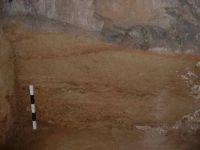 Cronica Cercetărilor Arheologice din România, Campania 2003. Raportul nr. 151, Vaţa de Jos, Peştera Prihodişte<br /><a href='http://foto.cimec.ro/cronica/2003/151/Prihodiste-5.JPG' target=_blank>Priveşte aceeaşi imagine într-o fereastră nouă</a>
