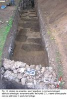 Chronicle of the Archaeological Excavations in Romania, 2003 Campaign. Report no. 172, Sântimbru, Biserica Reformată<br /><a href='http://foto.cimec.ro/cronica/2003/172/santimbru-biserica-reformata-16.JPG' target=_blank>Display the same picture in a new window</a>
