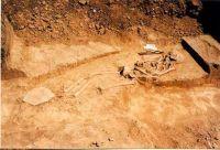 Cronica Cercetărilor Arheologice din România, Campania 2003. Raportul nr. 180, Stelnica, Grădiştea Mare<br /><a href='http://foto.cimec.ro/cronica/2003/180/stelnica-gradistea-mare-fig-6.jpg' target=_blank>Priveşte aceeaşi imagine într-o fereastră nouă</a>