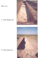 Chronicle of the Archaeological Excavations in Romania, 2003 Campaign. Report no. 211, Vlădeni, Popina Blagodeasca<br /><a href='http://foto.cimec.ro/cronica/2003/211/vladeni-popina-blagodeasca-pl-x.jpg' target=_blank>Display the same picture in a new window</a>