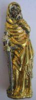 Cronica Cercetărilor Arheologice din România, Campania 2004. Raportul nr. 17, Alba Iulia, Catedrala romano-catolică<br /><a href='http://foto.cimec.ro/cronica/2004/017/rsz-1.jpg' target=_blank>Priveşte aceeaşi imagine într-o fereastră nouă</a>