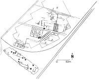 Cronica Cercetărilor Arheologice din România, Campania 2004. Raportul nr. 30, Alba Iulia,  (Partoş)<br /><a href='http://foto.cimec.ro/cronica/2004/030/rsz-0.jpg' target=_blank>Priveşte aceeaşi imagine într-o fereastră nouă</a>