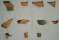 Chronicle of the Archaeological Excavations in Romania, 2004 Campaign. Report no. 48, Bordeşti, Dealul Străjii<br /><a href='http://foto.cimec.ro/cronica/2004/048/rsz-14.jpg' target=_blank>Display the same picture in a new window</a>