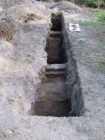 Chronicle of the Archaeological Excavations in Romania, 2004 Campaign. Report no. 48, Bordeşti, Dealul Străjii<br /><a href='http://foto.cimec.ro/cronica/2004/048/rsz-18.jpg' target=_blank>Display the same picture in a new window</a>
