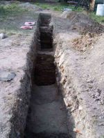 Chronicle of the Archaeological Excavations in Romania, 2004 Campaign. Report no. 48, Bordeşti, Dealul Străjii<br /><a href='http://foto.cimec.ro/cronica/2004/048/rsz-30.jpg' target=_blank>Display the same picture in a new window</a>