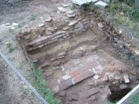 Chronicle of the Archaeological Excavations in Romania, 2004 Campaign. Report no. 48, Bordeşti, Dealul Străjii<br /><a href='http://foto.cimec.ro/cronica/2004/048/rsz-4.jpg' target=_blank>Display the same picture in a new window</a>