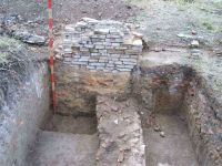 Chronicle of the Archaeological Excavations in Romania, 2004 Campaign. Report no. 48, Bordeşti, Dealul Străjii<br /><a href='http://foto.cimec.ro/cronica/2004/048/rsz-7.jpg' target=_blank>Display the same picture in a new window</a>