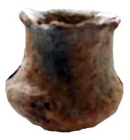 Chronicle of the Archaeological Excavations in Romania, 2004 Campaign. Report no. 54, Bucu, Pochina (Rezervaţia Arheologică)<br /><a href='http://foto.cimec.ro/cronica/2004/054/rsz-4.jpg' target=_blank>Display the same picture in a new window</a>