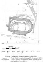 Cronica Cercetărilor Arheologice din România, Campania 2004. Raportul nr. 58, Bucureşti<br /><a href='http://foto.cimec.ro/cronica/2004/058/rsz-0.jpg' target=_blank>Priveşte aceeaşi imagine într-o fereastră nouă</a>
