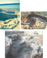 Chronicle of the Archaeological Excavations in Romania, 2004 Campaign. Report no. 62, Capidava, La Bursuci.<br /> Sector 06-ilustratie sector X.<br /><a href='http://foto.cimec.ro/cronica/2004/062/rsz-3.jpg' target=_blank>Display the same picture in a new window</a>